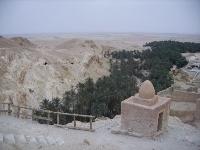 Tunisas_oaze