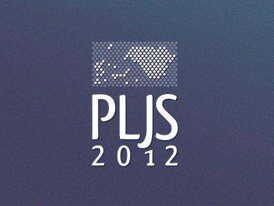 Pasaulio lietuvių jaunimo susitikimas 2012