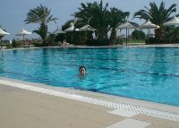 Tunisas_baseinas