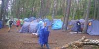 stovykla Robinzonas 2