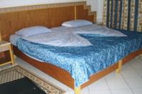 Tunisas_kambarys