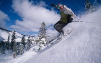 slidininkas