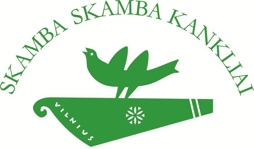 festivalis_SKAMBA SKAMBA KANKLIAI