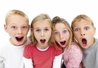 Vaikų stovyklos Lietuvoje ir užsienyje, vasaros stovyklos, vaikų kelionės