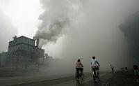 Tianying, Kinija
