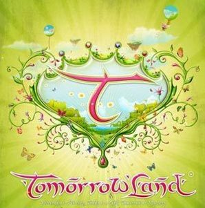 festivalis_TomorrowLand