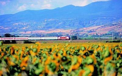 traukiniai_Italija