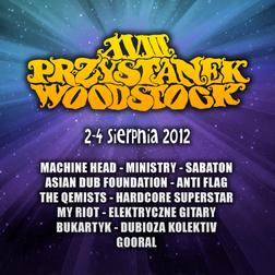 festivalis_WOODSTOCK