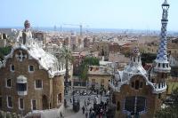 Barselona_6