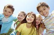 Vaikų auklės užsienyje