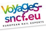 Zigzag Travel - Voyages-sncf atstovas Lietuvoje